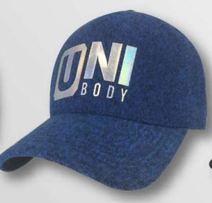 2018 high quality cheap price custom embroidery baseball cap / sports cap