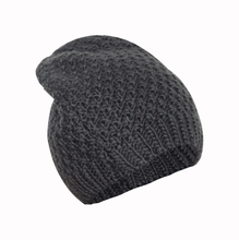 New Arrival Wholesale Customized 100%Acrylic Knitted Hat, Knitted Beanie