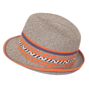 Women Fashion Beach Hat Lady Cap Summer Sun Straw Hat