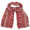 High Quality Woven Scarf, Cotton Scarf and Printing Scarf