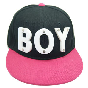 Main products 100% Cotton Promotional Baseball Cap,Hat